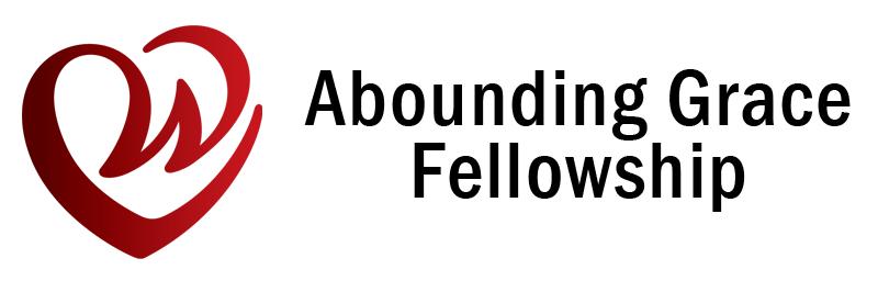 aboundinggracefellowshiplogo_side_800x256
